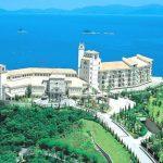 徳島県のおススメの旅館、ホテルを厳選