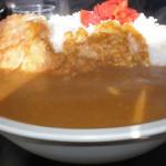 岩手県で大盛りランチが食べられるコスパの良いお店