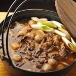 山形県で有名な郷土料理を厳選