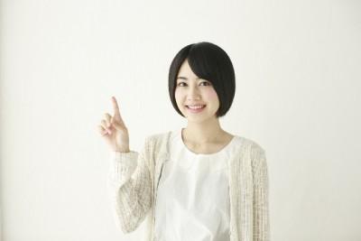 秋田県に美人が多い本当の理由