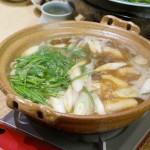 秋田県で食べたい絶品きりたんぽのお店を厳選