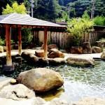 福島県で泊まるならここがおすすめ!人気温泉地と人気温泉宿をご紹介