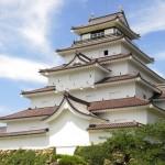 戊辰戦争の悲劇の町として有名な会津若松!お勧め観光スポット