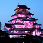 東北地方の歴史の概観と関連する観光名所を厳選