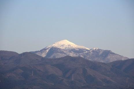 早地峰登山(ハヤチネトザン)古道跡