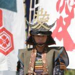 米沢でお勧めの観光スポット 徳川家康の大軍に挑戦した上杉氏の城下町