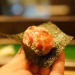 秋田県でおすすめのお寿司屋さんを厳選