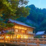 福島県でおすすめの旅館・ホテルを13選