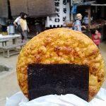 日本の原風景「大内宿」でおすすめのグルメスポット7選