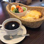 【岩手県】おいしい朝活・モーニング・朝ごはんのおすすめ