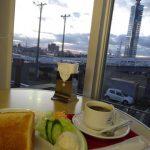 【秋田県】おいしい朝活・モーニング・朝ごはんのおすすめ