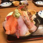美味しい岩手県の海鮮丼ランキング
