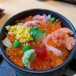 美味しい山形県の海鮮丼ランキング