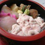 美味しい秋田県の海鮮丼ランキング