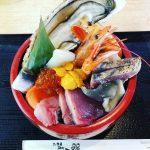 美味しい福島県の海鮮丼ランキング