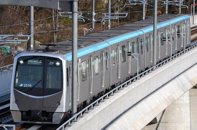 宮城県あるある 仙台市営地下鉄