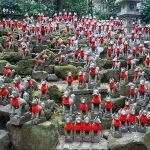 愛知県民がおすすめする観光スポットを厳選