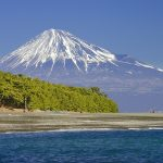 静岡観光におすすめ!専門家が選ぶ観光名所を厳選