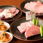 三重県で食べる松坂牛!絶品グルメスポット厳選7選