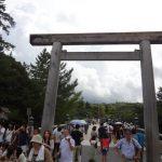 三重県で是非行ってほしいおすすめ観光名所を厳選