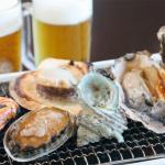焼津・藤枝エリアの旅の思い出をアップグレード! 人気ご当地グルメでお腹もココロも満たされる♪