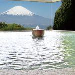 短時間でも満喫できる静岡県内のオススメ日帰り温泉10ヶ所