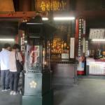 安くてウマい!名古屋・大須商店街は食べ歩きの聖地