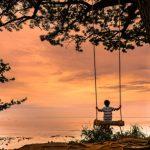 夏休みは愛知県の離島へ!三河湾の三つの島で過ごす癒しとトキメキの時間