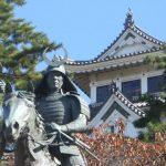 大垣市に来たら立ち寄りたい観光スポットとお土産を厳選