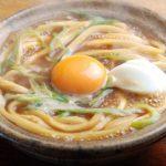 噂の『名古屋めし』が旨過ぎる!絶品の麺料理を食べまくり!