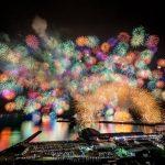 夏の思い出作りにピッタリな三重県のイベント10選