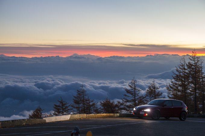 富士山スカイラインとは?