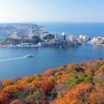 浜名湖周辺は見どころの宝庫!週末旅にオススメの観光スポットを厳選