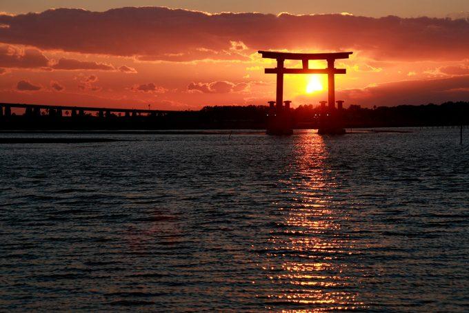 まずは浜名湖を知ろう!