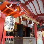 初詣に出かけたい参道グルメが美味しい静岡県の寺社8選