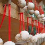 初詣にふさわしい!ぜひお参りに行きたい三重県の神社とお寺7選