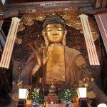 岐阜県でオススメの神社&お寺7選!初詣以外でも行きたくなる人気の秘密