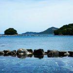 夏休みに泊まりたい鳥羽市内の旅館&ホテル8選