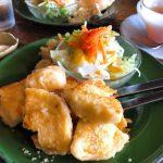 岐阜市で食べておきたい絶品モーニング10選