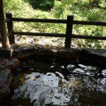 岐阜県の秘湯の宿で温泉三昧はいかが?旅情をそそる宿8選