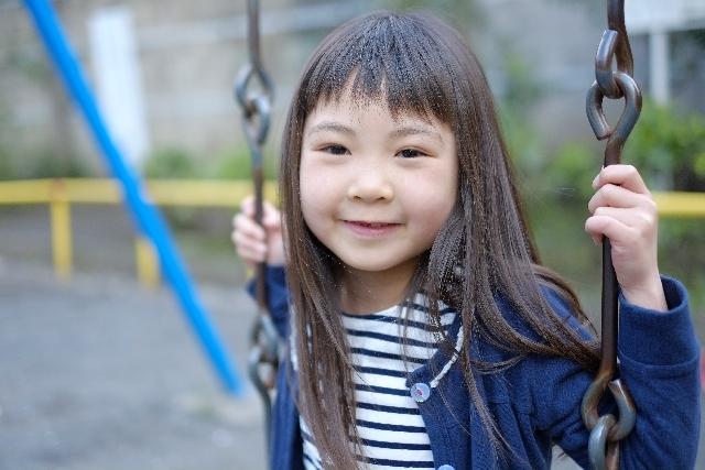 子供にも安心!無添加食材を扱っている札幌のスーパー特集