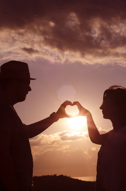 栃木の恋愛系方言