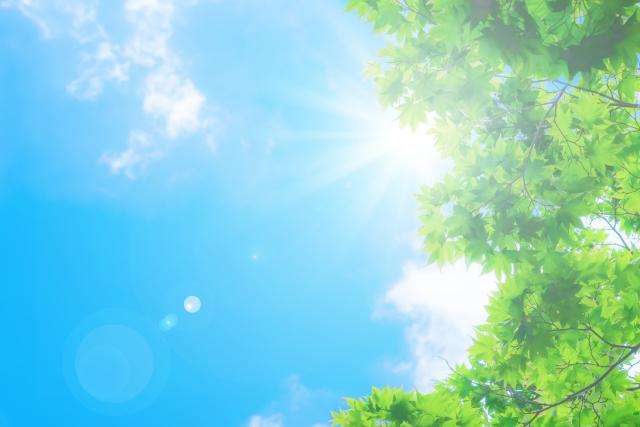 3月の北海道の気候