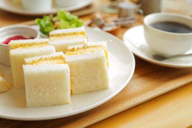 【福島県】おいしい朝活・モーニング・朝ごはんのおすすめ