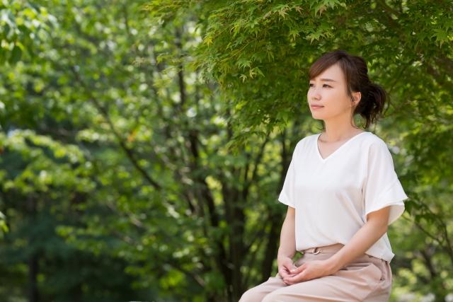 京都のパワースポットを厳選