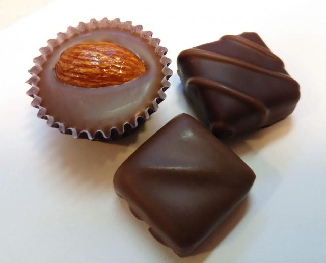 札幌で絶対お勧めのチョコレート専門店を厳選