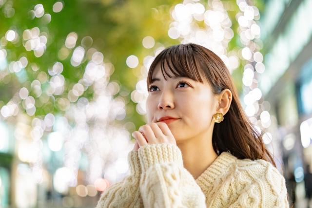 おしゃれさんになりたいなら必見!「東京限定」セレクトショップ6選