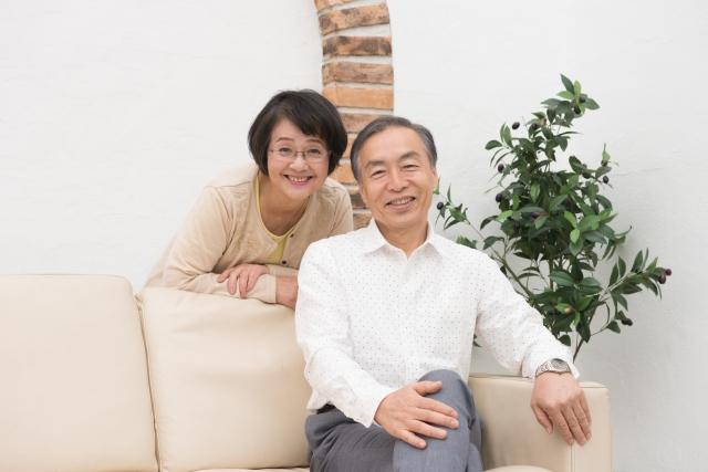 備前国総社宮は夫婦円満や縁結びにご利益のある神社