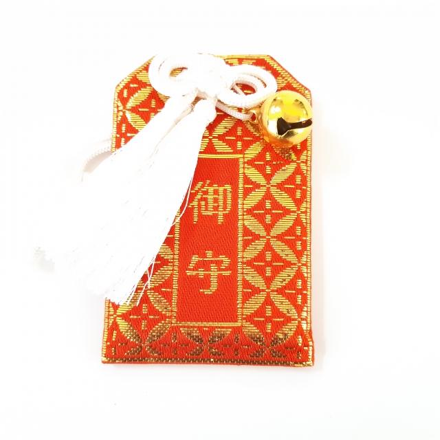 【奈良県】開運間違いなし! パワースポット神社
