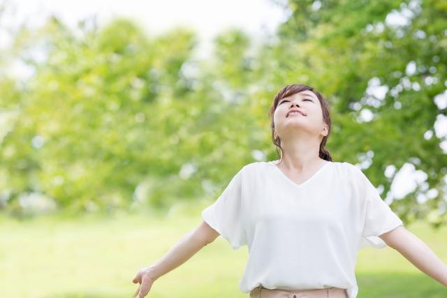 【栃木県】おいしい朝活・モーニング・朝ごはんのおすすめ